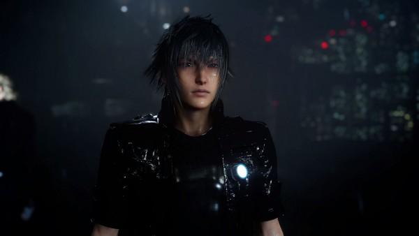 Final-Fantasy-XV-screenshot-031