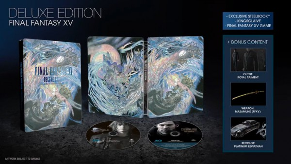 Final-fantasy-xv-deluxe-edition