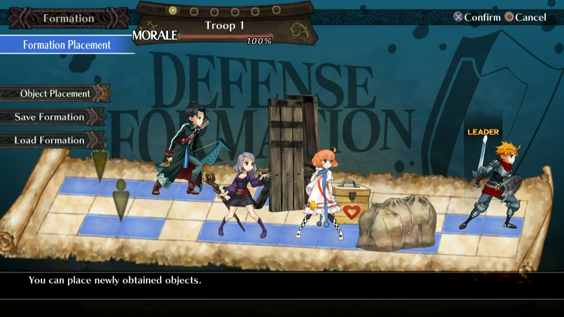 Grand-Kingdom-screenshot-(45)