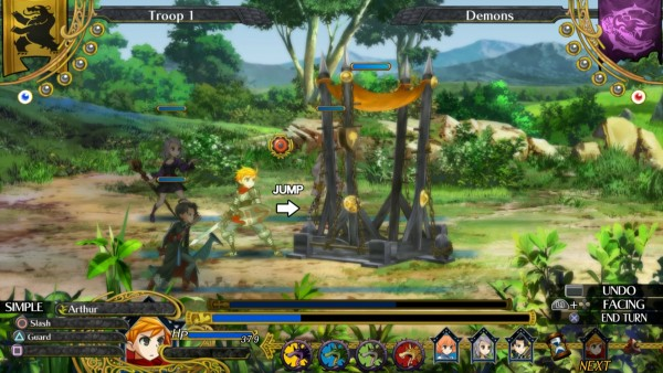 Grand-Kingdom-screenshot-(49)