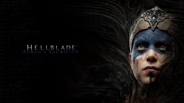 Hellblade-Senuas-Sacrifice-artwork-001
