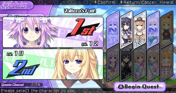 Hyperdimension-Neptunia-U-Action-Unleashed-pc-screenshot- (2)