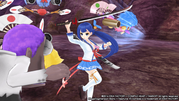 MegaTagmension-Blanc-Neptune-VS-Zombies-screenshot- (7)