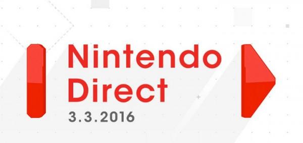 Nintendo-Direct-3-3-2016-promo