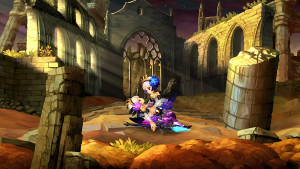 Odin-Sphere-Leifthrasir-eng-screenshot-(11)
