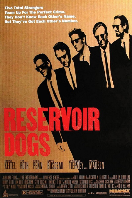 Reservoir-Dogs-Poster-01