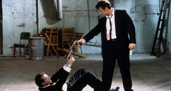 Reservoir-Dogs-Screenshot-01