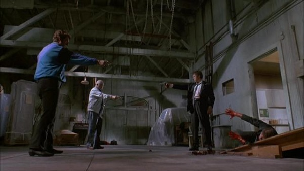 Reservoir-Dogs-Screenshot-02