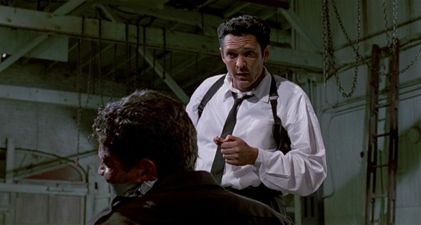 Reservoir-Dogs-Screenshot-04