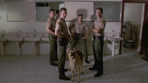 Reservoir-Dogs-Screenshot-05