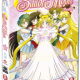 Sailor Moon Part Two Review