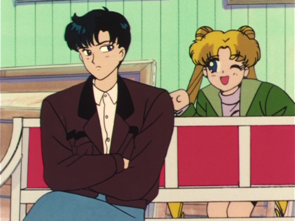 Sailor-Moon-Part-Two-Screenshot-01