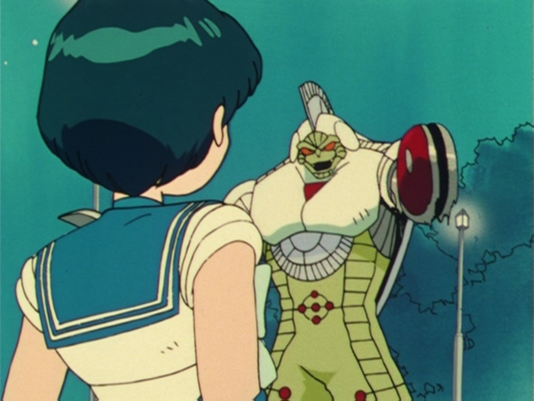 Sailor-Moon-Part-Two-Screenshot-03