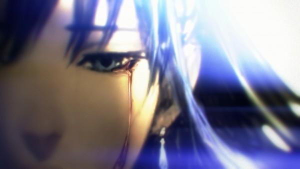 Stranger-of-Sword-City-screenshot-(37)
