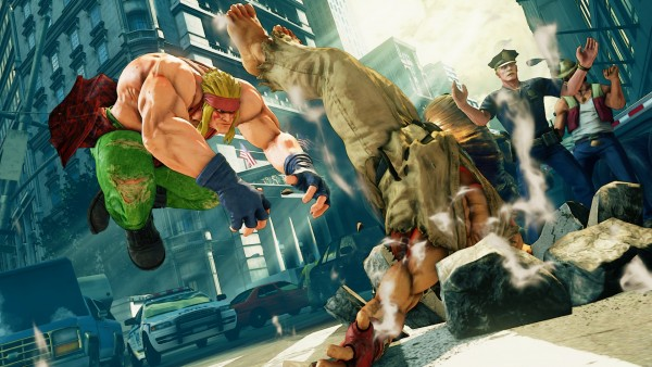 Street-Fighter-V-(108)