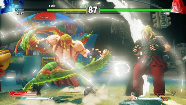Street-Fighter-V-screenshot-115