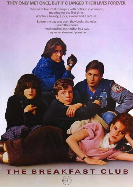The-Breakfast-Club-Poster-02
