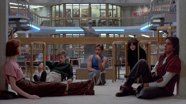 The-Breakfast-Club-Screenshot-01