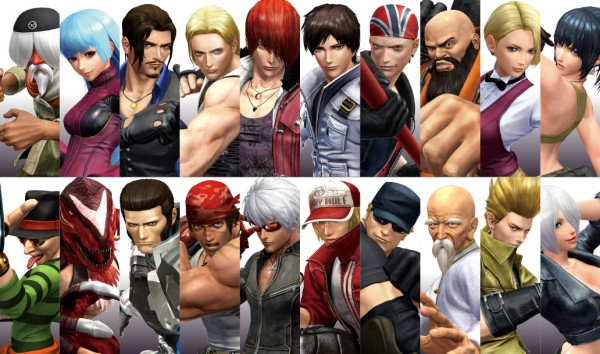 The-King-of-Fighters-XIV-screenshot-048