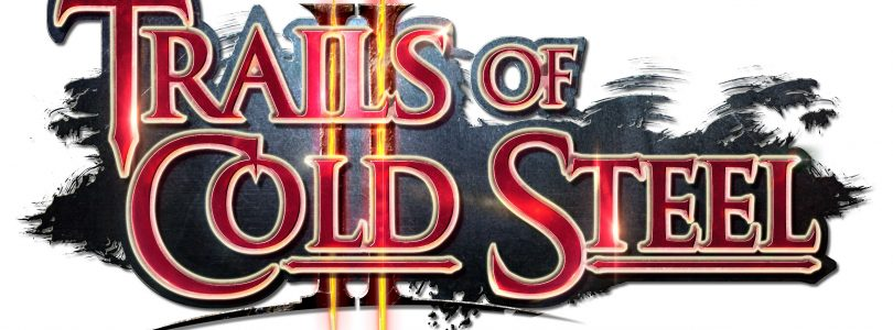 The Legend of Heroes: Trails of Cold Steel II Arrives in North America this Fall