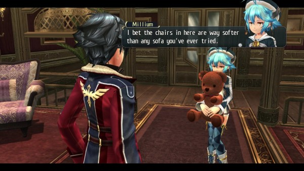 The-Legend-of-Heroes-Trails-of-Cold-Steel-II-screenshot-(7)