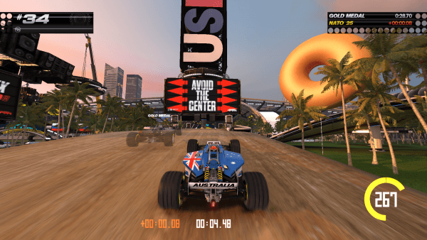 Trackmania-turbo-screenshot-01