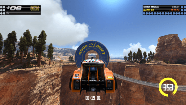 Trackmania-turbo-screenshot-06