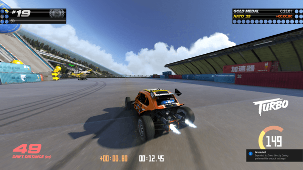 Trackmania-turbo-screenshot-08