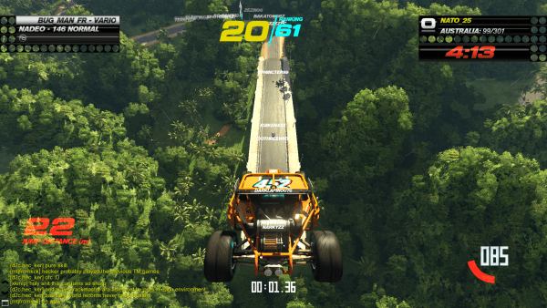 Trackmania-turbo-screenshot-18