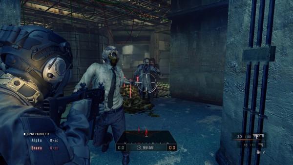 Umbrella-Corps-screenshot-(55)