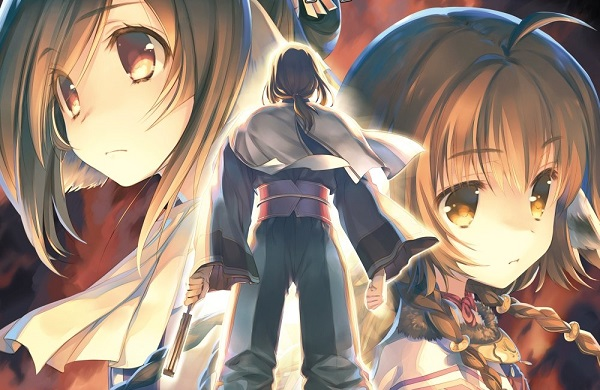 Utawarerumono-the-two-hakuros-artwork-002