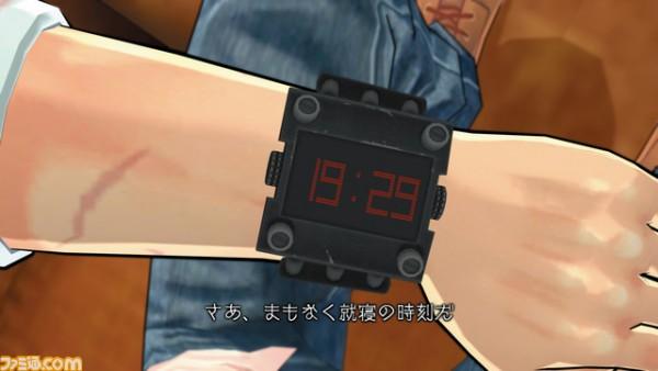 Zero-Time-Dilemma-screenshot- (1)