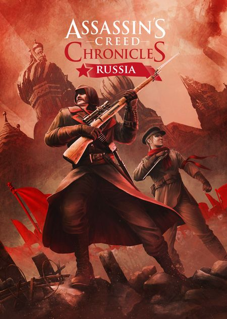 assassins-creed-chronicles-russia-box-art-01