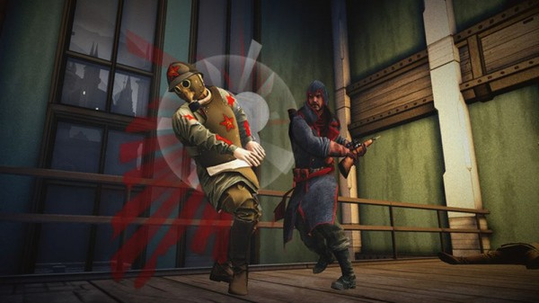 assassins-creed-chronicles-russia-screenshot-01