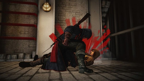 assassins-creed-chronicles-russia-screenshot-03