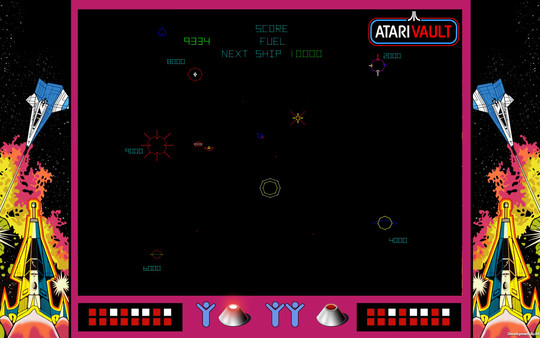 atari-vault-screenshot-001