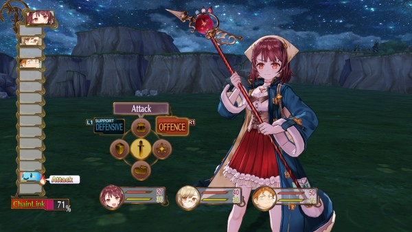 atelier-sophie-screenshot- (4)