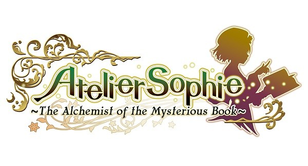 atelier-sophie-the-alchemist-of-the-mysterious-book-logo