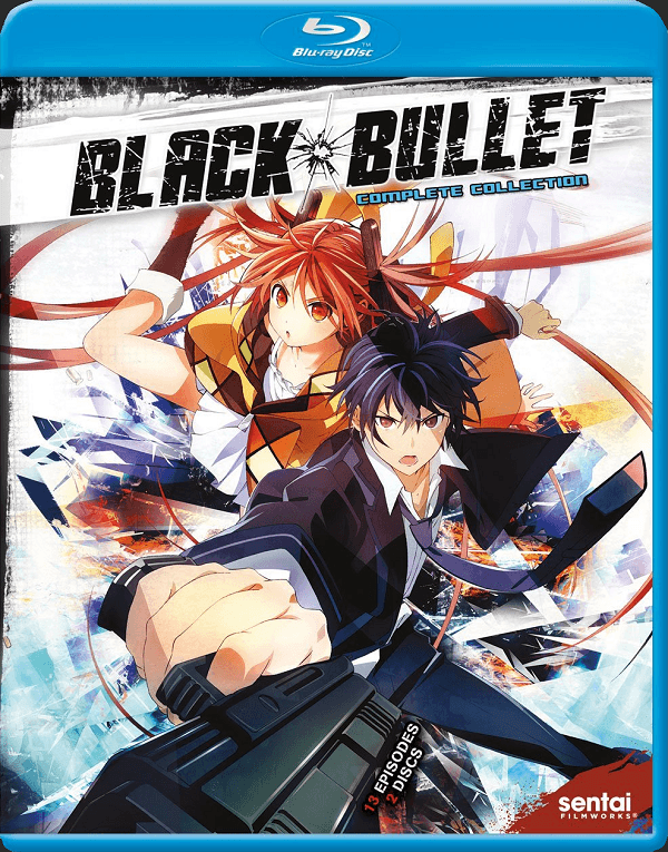 black-bullet-box-art
