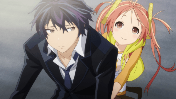black-bullet-screenshot- (1)