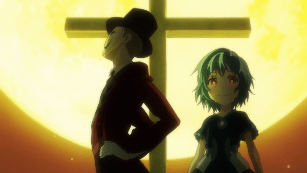 black-bullet-screenshot- (5)