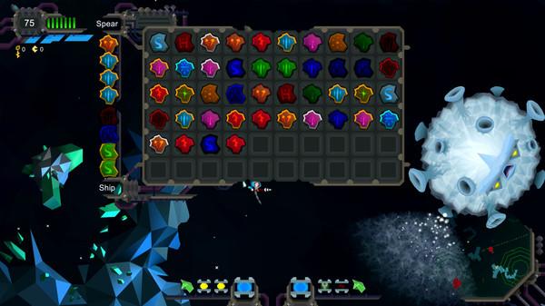 blacksea-odyssey-screenshot-008