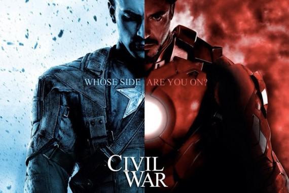 civil-war-captain-america-promo-01