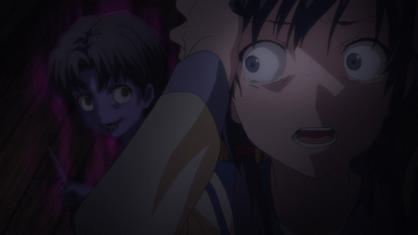corpse-party-tortured-souls-screenshot- (3)