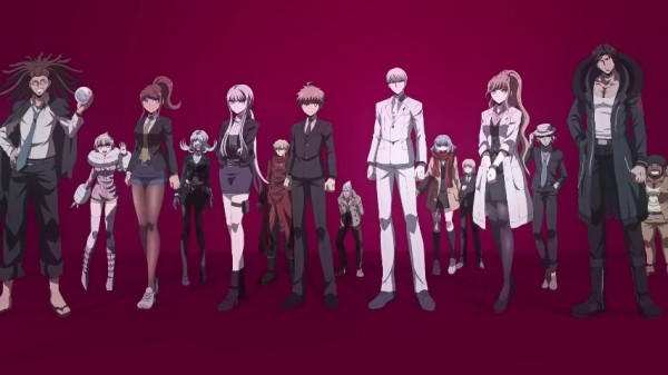 danganronpa-3-the-end-of-hopes-peak-academy-screenshot-004