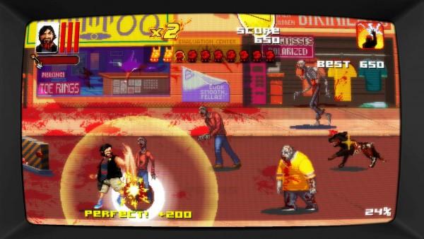dead-island-retro-revenge-screenshot-001