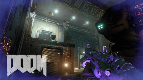 doom-screenshot-014