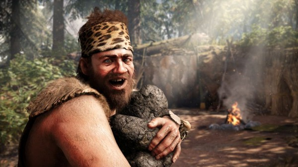 far-cry-primal-screenshot-01