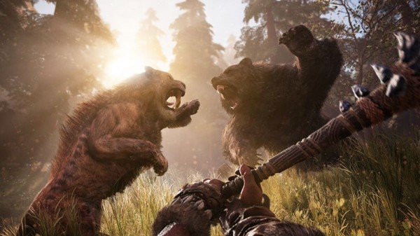 far-cry-primal-screenshot-02