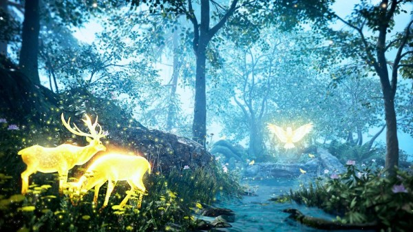 far-cry-primal-screenshot-06